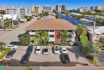 3220 Bayview Dr Fort Lauderdale FL 33306