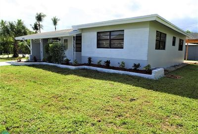 4303 NW 5th Ave Oakland Park FL 33309