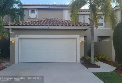 11742 NW 57th Street Coral Springs FL 33076