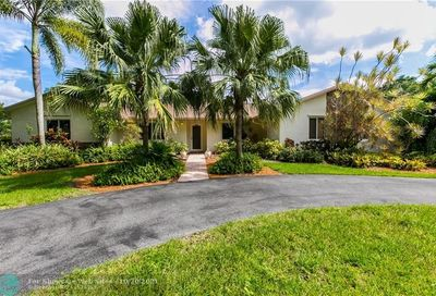 5150 SW 163rd Ave Southwest Ranches FL 33331
