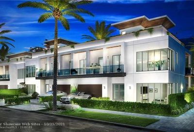 221 Shore Ct Lauderdale By The Sea FL 33308