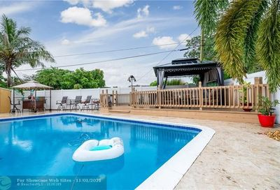 3380 NW 46th Ave Lauderdale Lakes FL 33319
