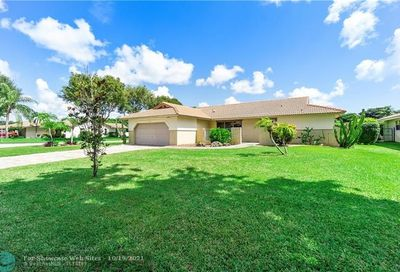 1299 NW 112th Terrace Coral Springs FL 33071