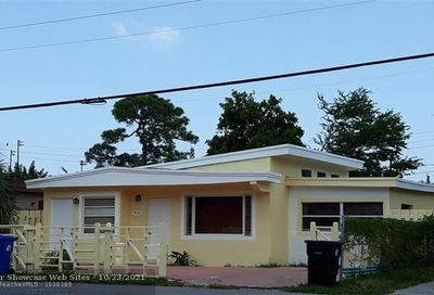 910 NW 17th Ave Fort Lauderdale FL 33311