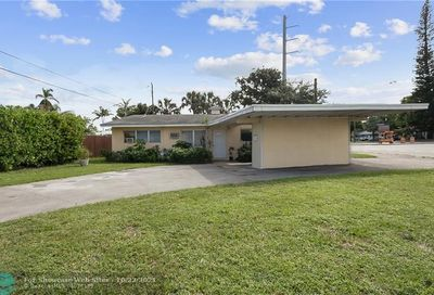 832 NW 29th St Wilton Manors FL 33311