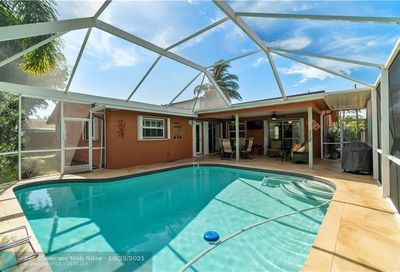 1665 NW 36th Ct Oakland Park FL 33309