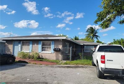 1471 NW 19th St Fort Lauderdale FL 33311