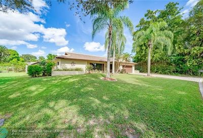 9751 NW 18th St Coral Springs FL 33071