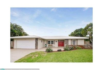 8172 NW 12th Ct Coral Springs FL 33071