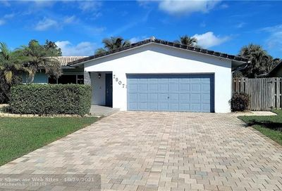 7507 NW 42nd St Coral Springs FL 33065