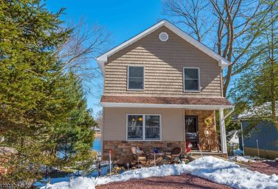 33 Scenic Dr Parsippany-Troy Hills Twp. NJ 07834