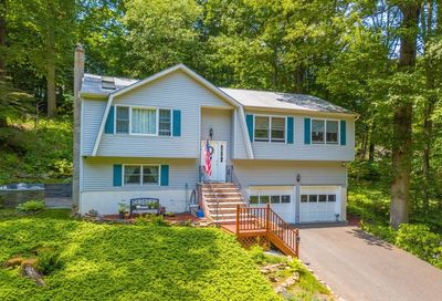 40 Carriage House Rd Parsippany-Troy Hills Twp. NJ 07878
