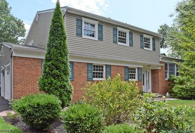 185 Intervale Rd Parsippany-Troy Hills Twp. NJ 07054-1231