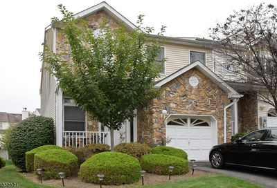 148 Springhill Dr Parsippany-Troy Hills Twp. NJ 07950
