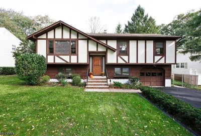 38 Farview Ave Hanover Twp. NJ 07927-1528