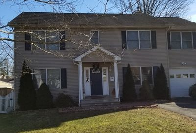 12 Seminole Ave Parsippany-Troy Hills Twp. NJ 07034-2805