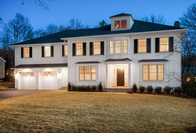 43 Westminster Rd Chatham Twp. NJ 07928-1362
