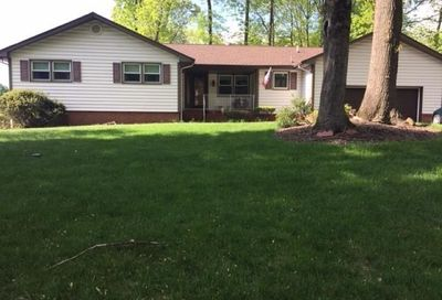 14 Holly Dr Parsippany-Troy Hills Twp. NJ 07950-2709