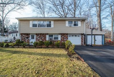 15 Sussex Rd Parsippany-Troy Hills Twp. NJ 07054-2436
