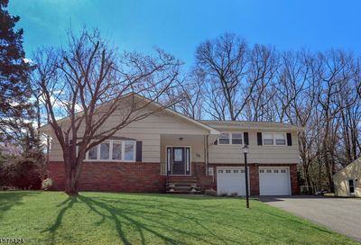 25 Holly Dr Parsippany-Troy Hills Twp. NJ 07950-2708