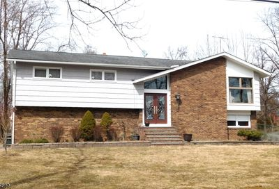 35 Lord Stirling Dr Parsippany-Troy Hills Twp. NJ 07054-4345
