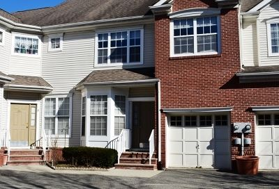 195 Crown Point Rd Parsippany-Troy Hills Twp. NJ 07054-3416