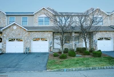 621 Old Dover Rd Parsippany-Troy Hills Twp. NJ 07950-1125
