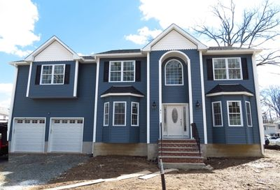 41 Chesterfield Rd Parsippany-Troy Hills Twp. NJ 07054-3680