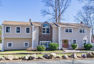 61 Intervale Rd Parsippany-Troy Hills Twp. NJ 07054