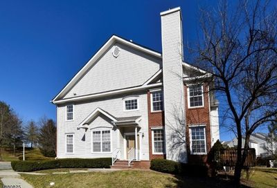 208 Crown Point Rd Parsippany-Troy Hills Twp. NJ 07054-3415