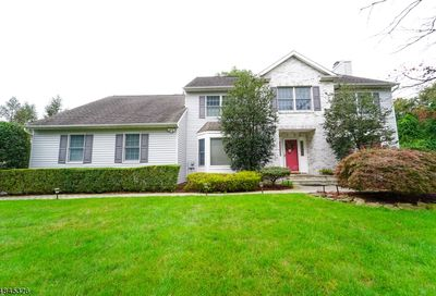 10 Norwood Rd East Hanover Twp. NJ 07936-1320