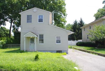 52 Preston Ave East Hanover Twp. NJ 07936-3647
