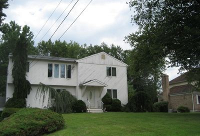 59 Grove Ave East Hanover Twp. NJ 07936-1519