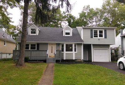 26 Chesapeake Ave Parsippany-Troy Hills Twp. NJ 07034-2310