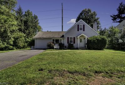 36 Overlook Ave East Hanover Twp. NJ 07936-3001