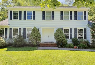19 Fox Run Parsippany-Troy Hills Twp. NJ 07834-3025