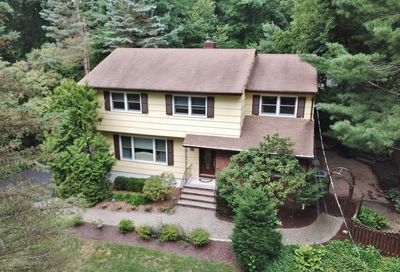 38 Woodcrest Rd Parsippany-Troy Hills Twp. NJ 07005-9740