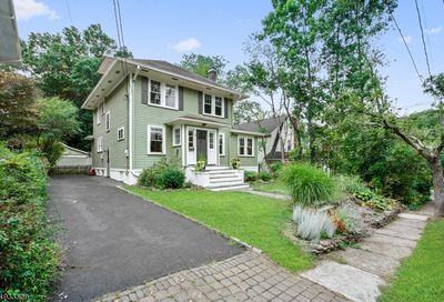 4 Beach St Maplewood Twp. NJ 07040-1314