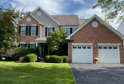 3 Johnston Cir Bernards Twp. NJ 07920-3741