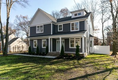 357 Brightwood Ave Westfield Town NJ 07090-4358