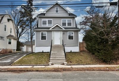 228 Hilton Ave Maplewood Twp. NJ 07040-3526