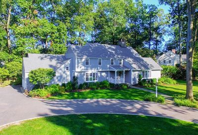 268 Watchung Fork Westfield Town NJ 07090-3814