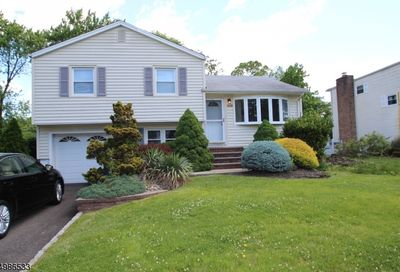 409 Joan St South Plainfield Boro NJ 07080-4918