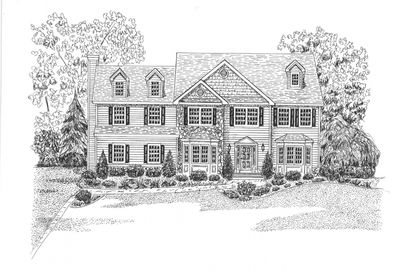 2 Norwegian Woods Scotch Plains Twp. NJ 07076-2976