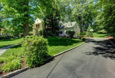 287 Watchung Fork Westfield Town NJ 07090-3816