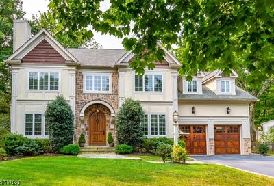 Address Withheld Westfield Town NJ 07090-1820