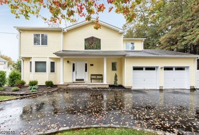 1982 Raritan Rd Scotch Plains Twp. NJ 07076-2938