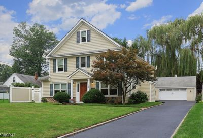 109 Virginia St Westfield Town NJ 07090-1734