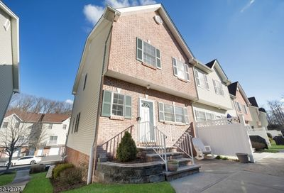 9 Riga Ct Scotch Plains Twp. NJ 07076-2059
