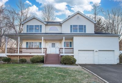 23 Willow Ave Randolph Twp. NJ 07869